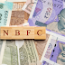 6 Important Things To Know Before Taking A Personal Loan From NBFC