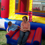 Corinas Birthday Party 2010 - 101_0790.JPG
