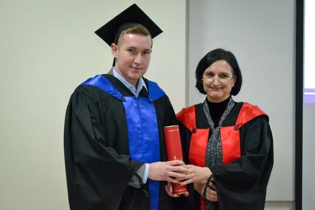 Svečana dodela diploma, 27.12.2016. - DSC_0147.jpg