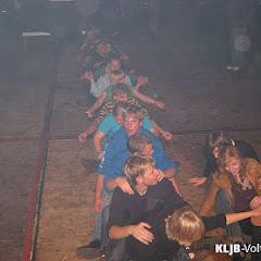 Erntedankfest 2008 Tag1 - -tn-IMG_0698-kl.jpg
