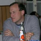 Axel Reichelt
