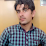 zahir eelm's profile photo