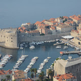 croatia - IMAGE_6DEC7F14-0D93-4434-A895-FA044B95A068.JPG