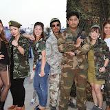 OMN Army - IMG_8749.jpg