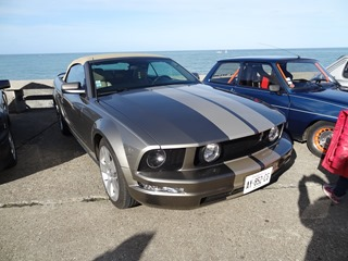 2015.10.25-008 Ford Mustang