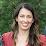 Valerie Boulmay's profile photo
