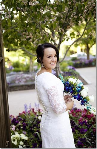 Burgi Wedding_097