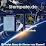 Sterntaufe als Geschenk bei B.A.S.-Astroservice GmbH's profile photo