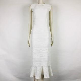 Opening Ceremony NEW Maxi Dress