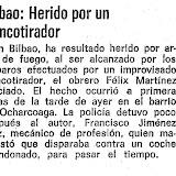 mayo 1978.jpg