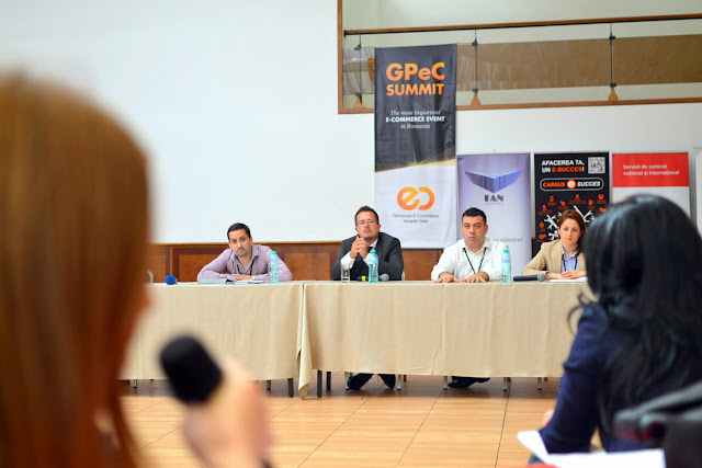 GPeC Summit 2014, Ziua a 2a 1058