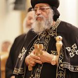 H.H Pope Tawadros II Visit (2nd Album) - _09A9136.JPG