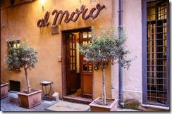 Al Moro 2
