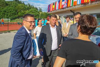 EP_Kamnik2017-0056.jpg