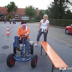 Gemeindefahrradtour 2008 - -tn-Gemeindefahrardtour 2008 124-kl.jpg