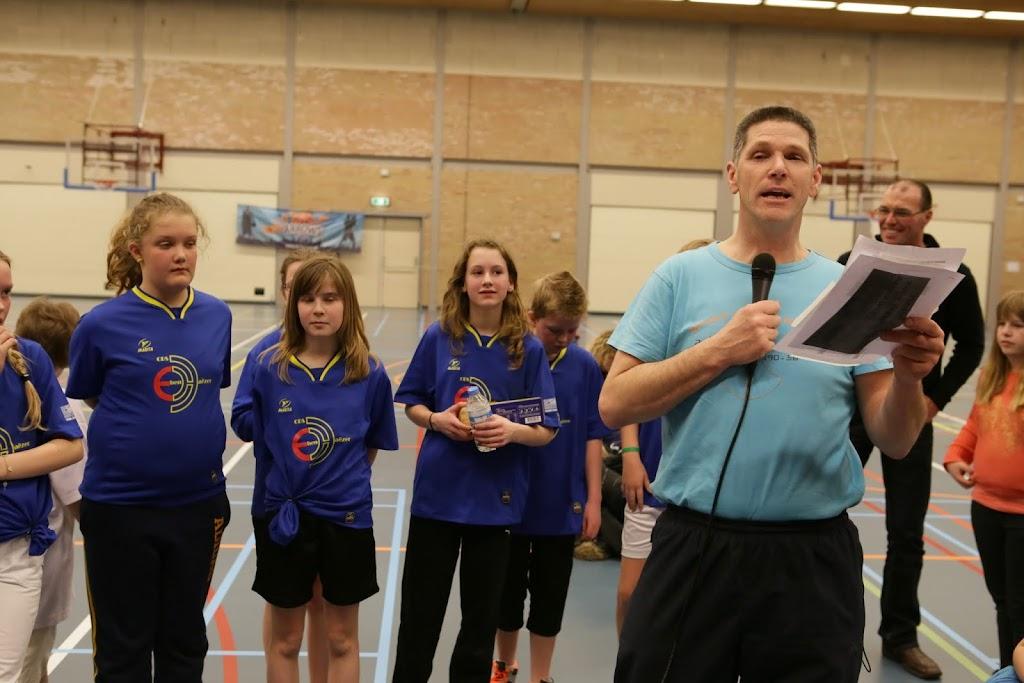 Basisschool toernooi 2013 deel 3 - IMG_2671.JPG
