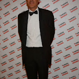 WWW.ENTSIMAGES.COM -    John Redman arriving at        Variety Annual Dinner & Ball at The Dorchester, 55 Park Lane, London September 28th 2013                                                Photo Mobis Photos/OIC 0203 174 1069