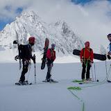 IMG_3908 - Premiers pas sur le glacier Blanc.jpg
