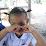 กรรณิการ์ สินธุวงศ์'s profile photo