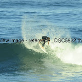 _DSC5822.thumb.jpg