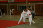 Kyu-Turnier 09 108.jpg