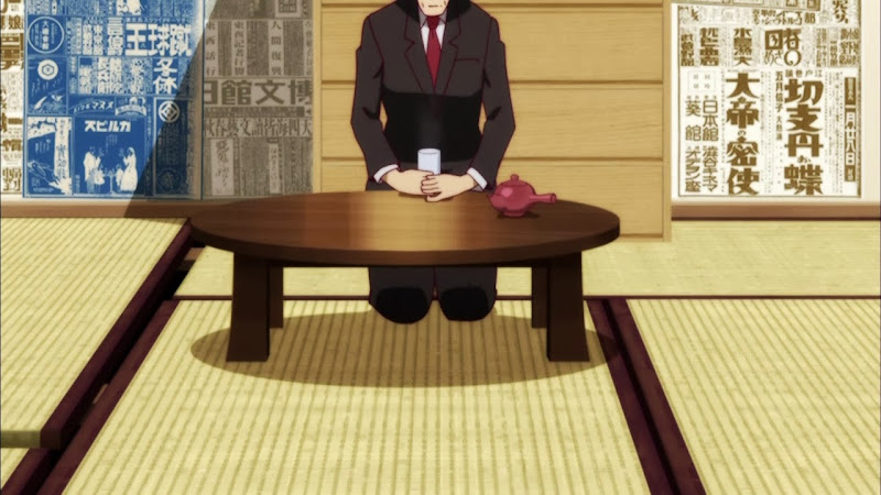 Monogatari Series: Second Season - 03 - monogatari_s2_03_24.jpg