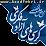 Azadfekri ir's profile photo