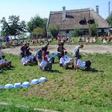 Nagynull tábor 2005 - image029.jpg