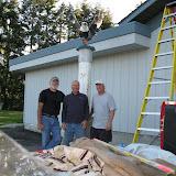 2010 Eagle Sculpture - Picture27.jpg