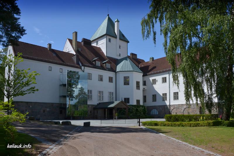 Holokausto centras
