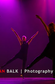 HanBalk Dance2Show 2015-6336.jpg