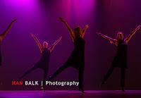 HanBalk Dance2Show 2015-6336.jpg