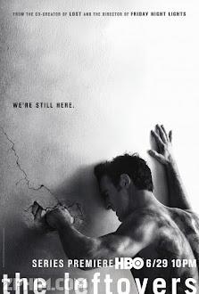 Những Người Sống Sót - The Leftovers Season 1 (2014) Poster