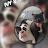 sharon gabrielle avatar image