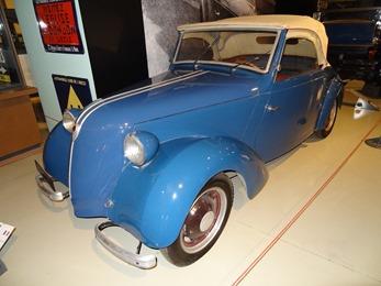 2019.01.20-084 CGE Tudor Electrique 1942
