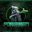 bağımsız oyuncu oyunda's profile photo