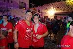 Cursa nocturna i festa de l'espuma. Festes de Sant Llorenç 2016 - 66