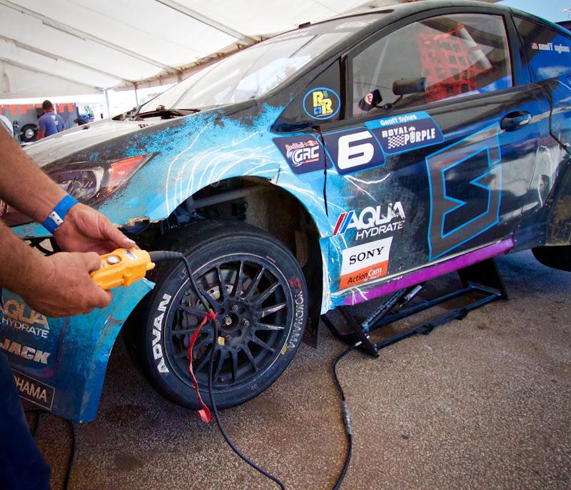 RBGRC Daytona - IMG_3018.jpg