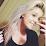 Chelsea Dawson's profile photo