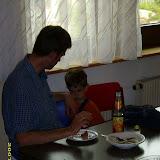 200972StundenAktion1 - DSCI0401.jpg