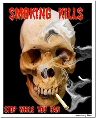 anti tabaco dia 31 mayo (41)