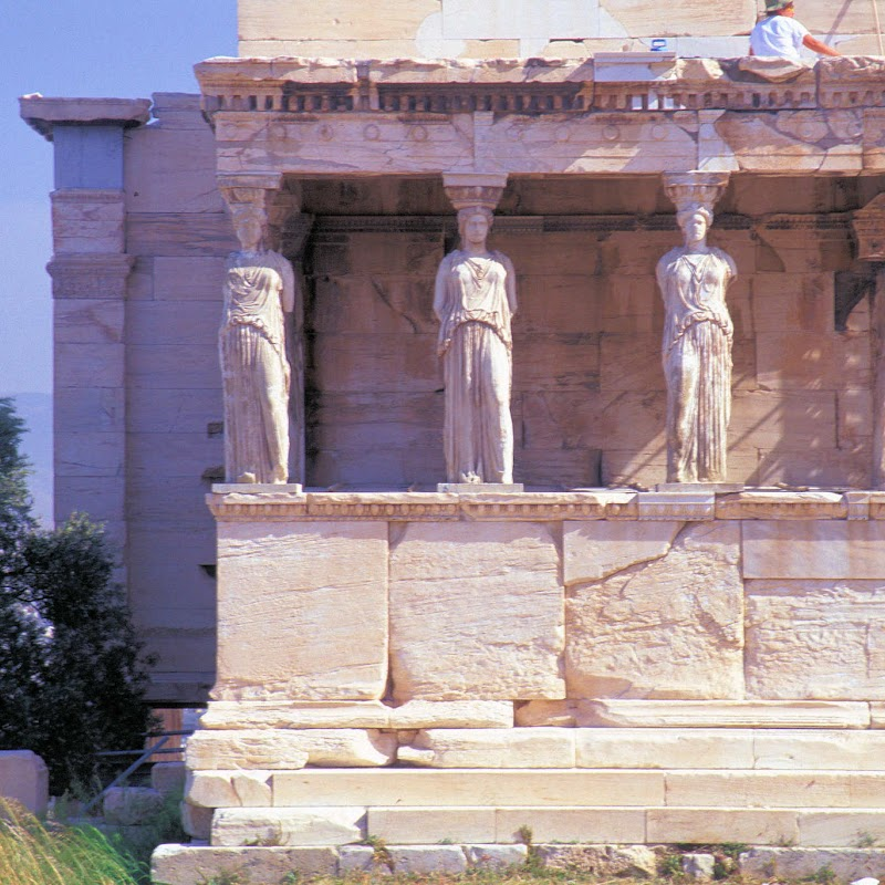 Athens_21.jpg