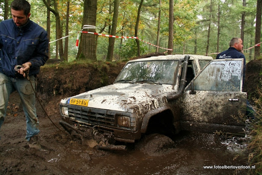 4x4 Circuit Duivenbos overloon 09-10-2011 (4).JPG
