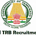 TNTRB Recruitment for 2098 Assistant and Instructor posts- 2021