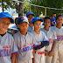 Liga Deportiva Julio Castillo celebra 19 aniversario de su fundación, en memoria de Yovanny Pèrez