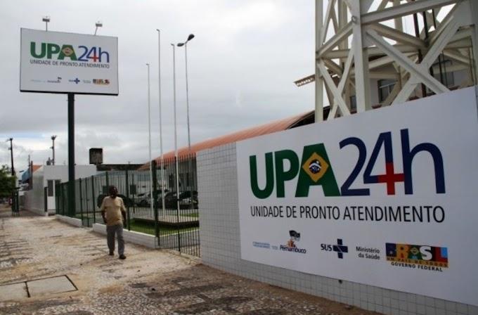 UPA de Jardim Paulista completará 11 anos esta quarta-feira (27.01)