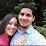 maria fernanda alvarado padilla's profile photo