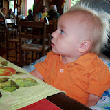 Fathers Day 2013 - 115_7280.JPG