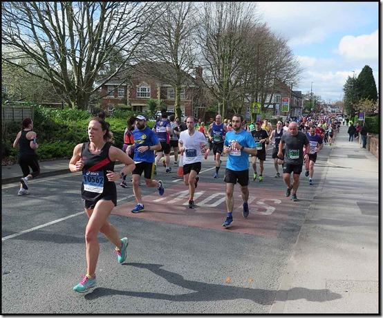 0203marathon3