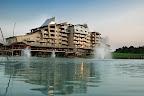 Фото 2 Sueno Hotels Golf Belek